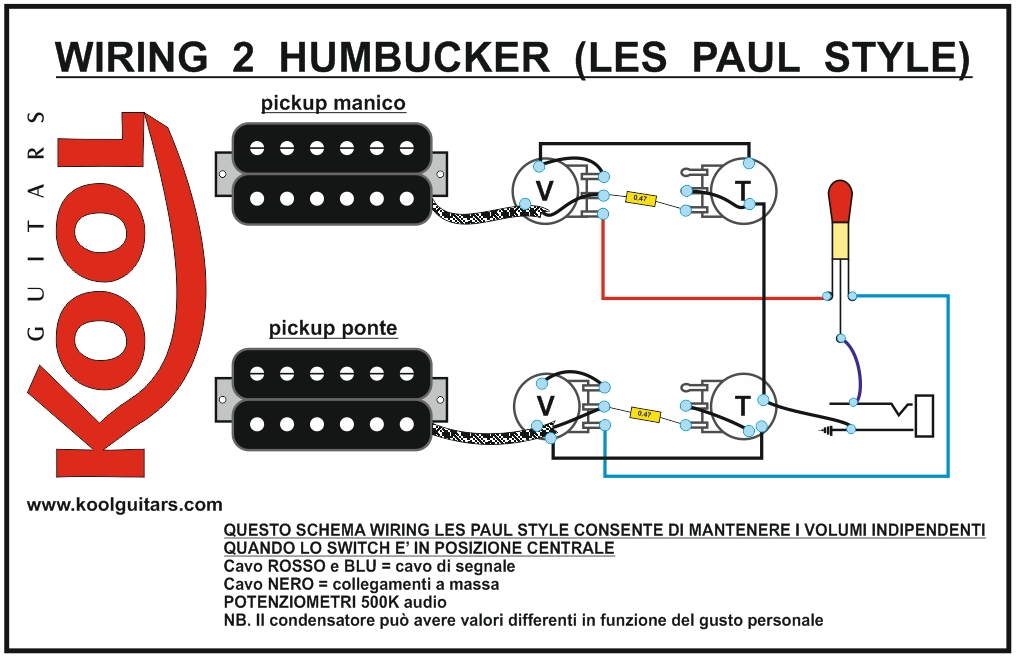 wiring diagram epiphone les paul standard wirdig epiphone les paul guitar wiring diagram on epiphone les paul wiring